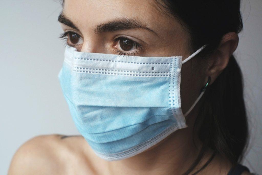 Druhotné dopady koronaviru? Odložení návštěvy lékaře může mít fatální následky