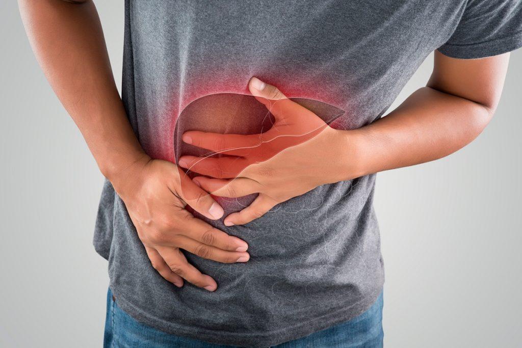 Internisté varují: Pandemie Covid-19 zhoršila zdravotní stav Čechů až o 30 %